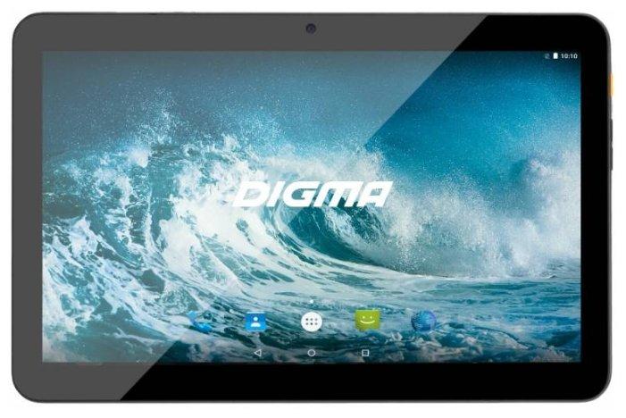 Digma Optima 1315T 4G