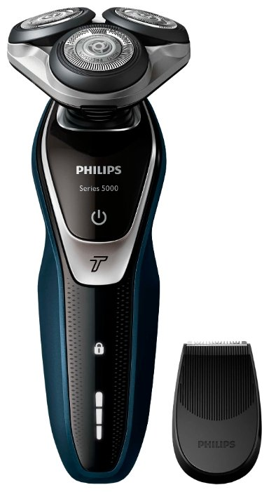 Philips S5310 Series 5000