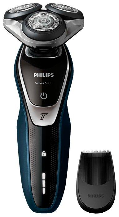 Philips Электробритва Philips S5310 Series 5000