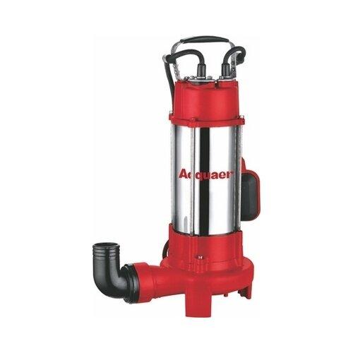 Фекальный насос Acquaer RSP18-12/1.3ID (1300 Вт)