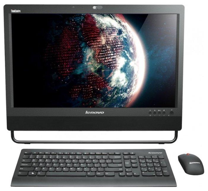 Моноблок 23`` Lenovo ThinkCentre M92z