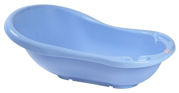 Ванночка OKT (Keeeper) 334