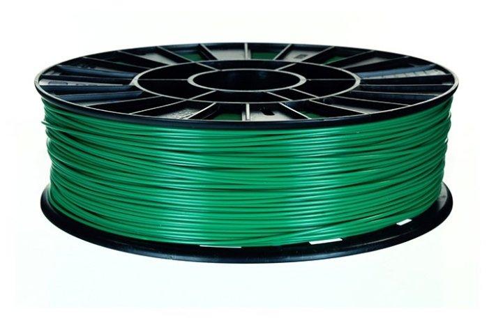 ABS пруток SEM 1.75 мм зеленый
