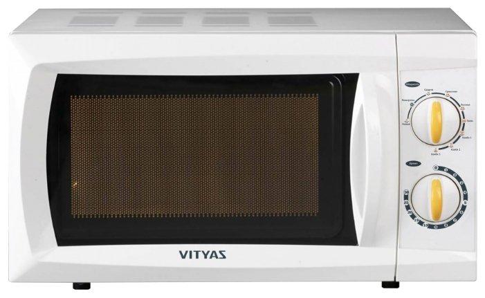 Микроволновая печь Витязь 1478 МП20-700-5