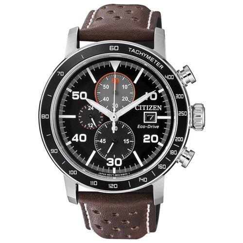 цена на Наручные часы CITIZEN CA0641-24E