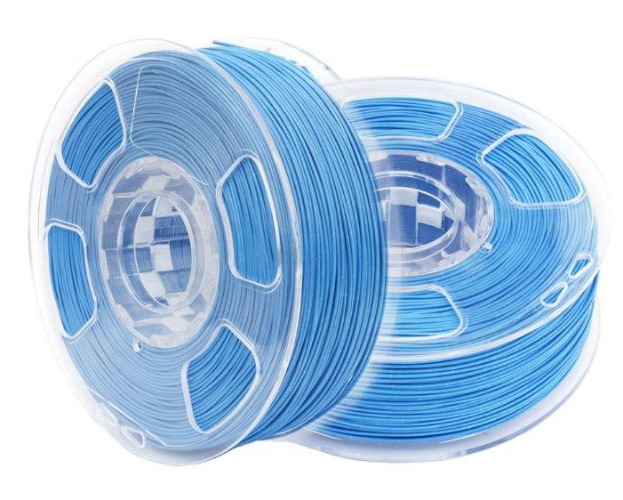 ABS HP пруток U3Print 1.75 мм светло-синий