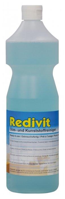Средство для мытья стекол Karcher RМ500 концентрат, 500мл