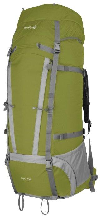 Накидка от дождя на рюкзак 80-100 литров TATONKA Rain Flap XXL