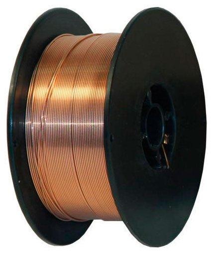 Проволока из металлического сплава Wester SW12100 1.2мм 1кг