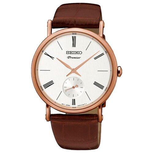 Наручные часы SEIKO SRK038 наручные часы seiko srp694