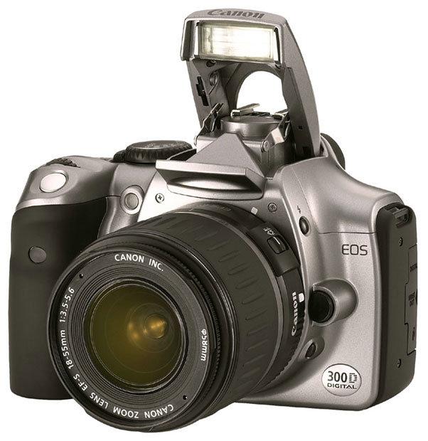 Фотоаппарат canon eos 300 - ремонт в Москве нокиа люмия 920 желтый