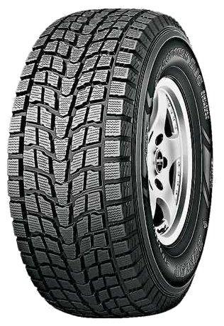 Автомобильная шина Dunlop Grandtrek SJ6 зимняя