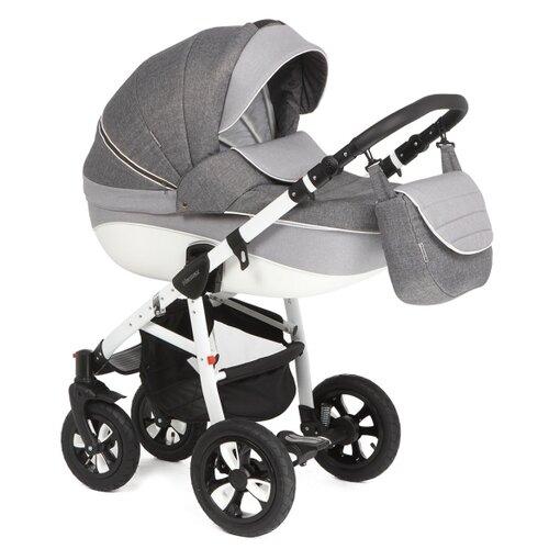 Купить Универсальная коляска Adamex Neonex (2 в 1) TIP-13B, Коляски