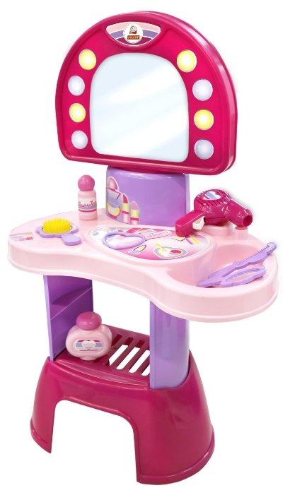 Туалетный столик Полесье Диана №2 (44662)