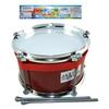 Shantou Gepai барабан Jazz Drums Set JD399C