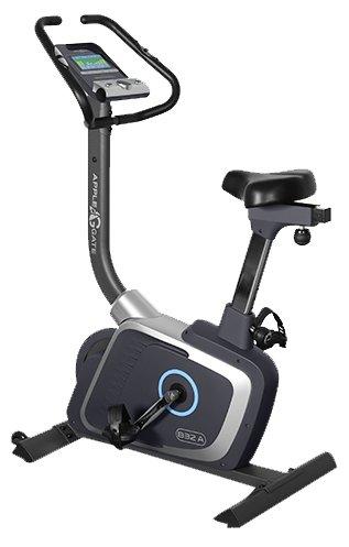 Вертикальный велотренажер AppleGate B32 A
