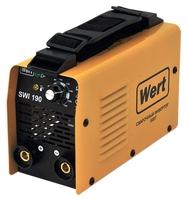 Сварочный аппарат pit p12505 микросхема импульсного стабилизатор напряжения тока