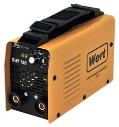 Helper сварочный аппарат цена стабилизаторы напряжения fnex отзывы
