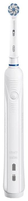 Oral-B Pro 800 Sensi UltraThin