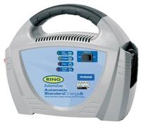 зарядное устройство Зарядное устройство RING Automotive RECB208