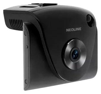 Neoline Neoline X-COP 9700S