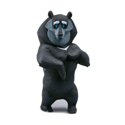 Купить Фигурка PROSTO toys Маугли Балу 61311, Игровые наборы и фигурки