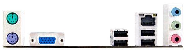 BIOSTAR H61MGV3 VER. 8.0 REALTEK LAN WINDOWS 10 DRIVERS