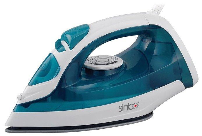Утюг Sinbo SSI-6617