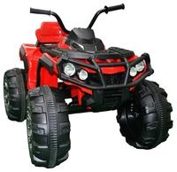 Toyland Квадроцикл BDM 0906