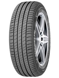 Автошина Michelin Primacy 3 205/50 R17 93V XL - фото 1