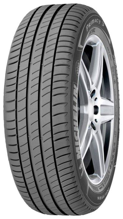 Автомобильная шина MICHELIN Primacy 3 205/55 R16 91V