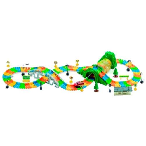 Трек Huan Nuo Dream Track 3800-1Y