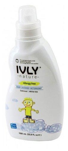 Гель для стирки IVLY для детского белья