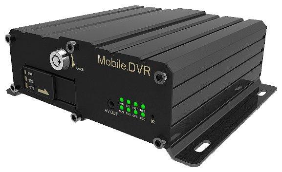 CarVue CarVue MDVR-1104AG-T