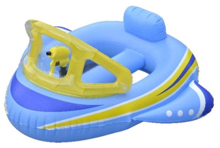 Игрушка для плавания Jilong Всадник JL037263NPF