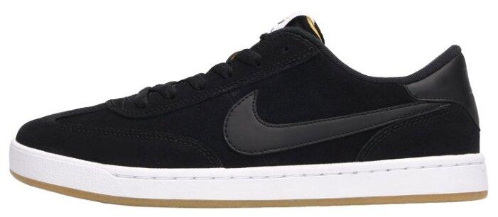 f132be39c17c Кеды Nike SB купить в интернет магазине 👍