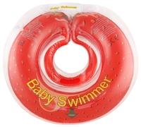 Круг на шею Baby Swimmer 0m+ (6-36 кг)