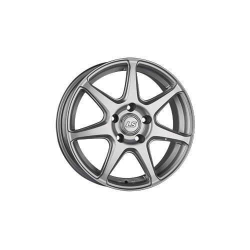 Колесный диск LS Wheels LS898 6.5x16/5x112 D57.1 ET45 S