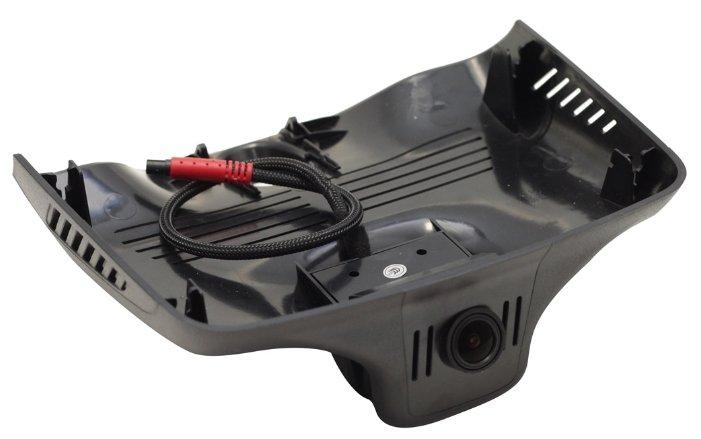 RedPower RedPower DVR-MBC2-N