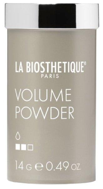 La Biosthetique Пудра Volume для придания объема тонким волосам
