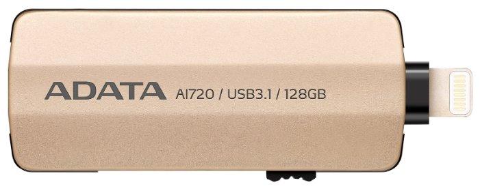 ADATA AI720 128GB