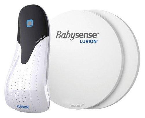 Luvion Babysense 5