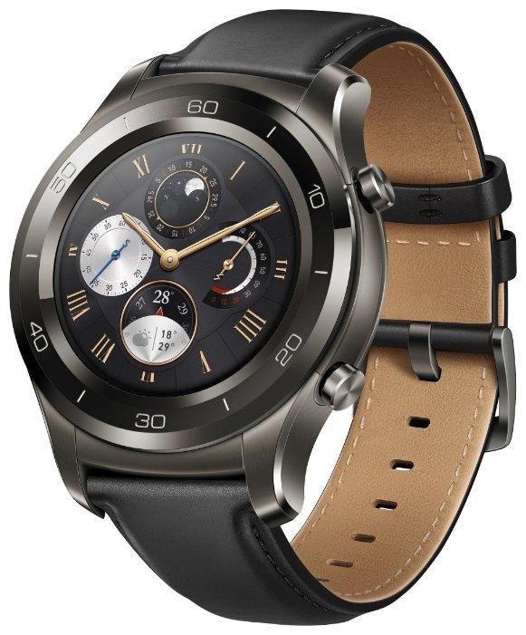 Huawei Часы Huawei Watch 2 Classic