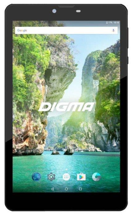 Digma Plane 8733T 3G