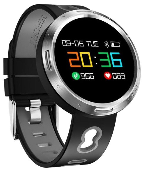 Prolike Часы Prolike PLSW4000