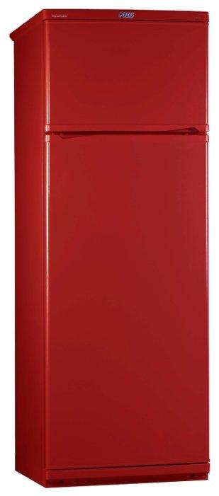 Холодильник Pozis Мир 244 1 R