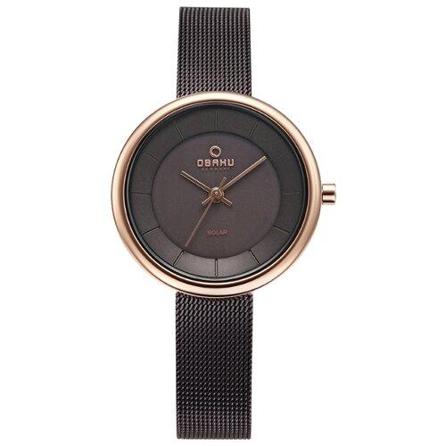 Наручные часы OBAKU V206LRVNMNНаручные часы<br>