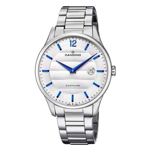 Наручные часы CANDINO C4637/1 candino classic c4540 1