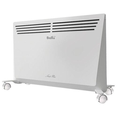 Конвектор Ballu BEC/HMM-1500 белый