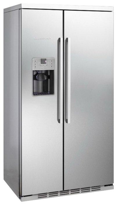Встраиваемый холодильник Kuppersbusch KEI 9750-0-2T